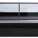ABS-Termoformado refrigeración